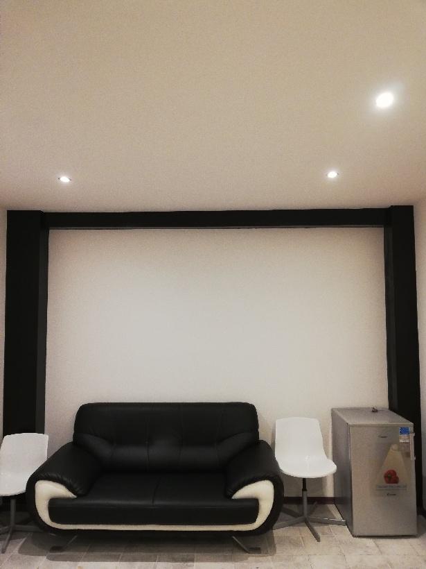 Location particulier à particulier, studio, de 21m² à Vitry-sur-Seine