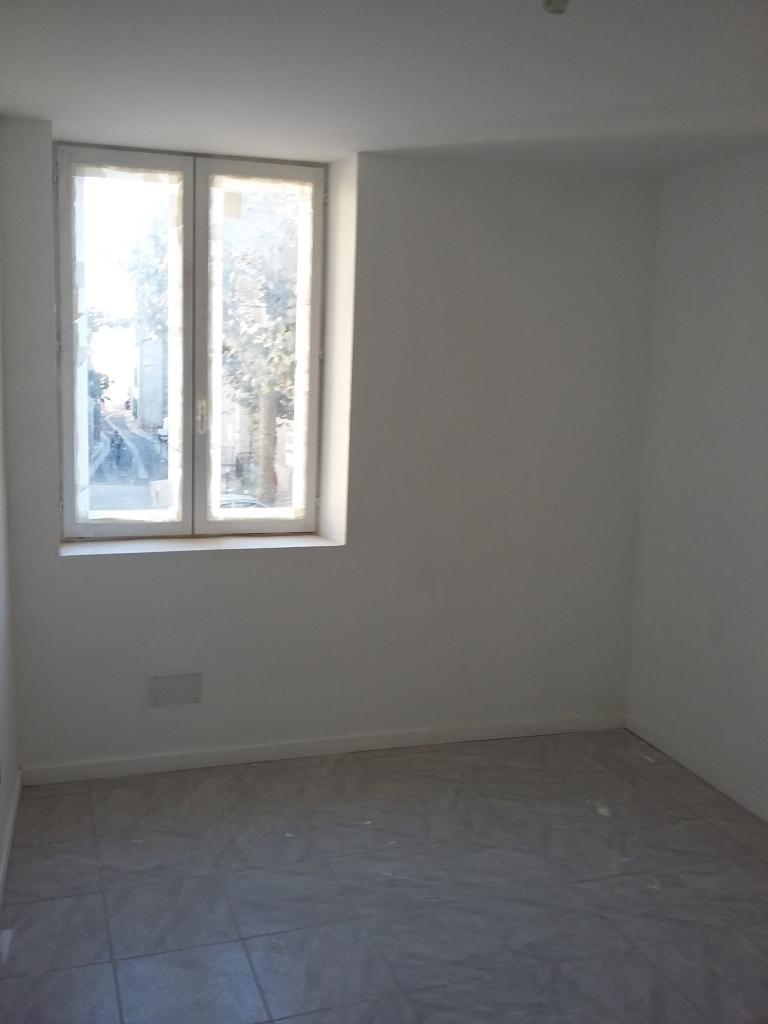 Appartement particulier à Cuxac-d'Aude, %type de 60m²