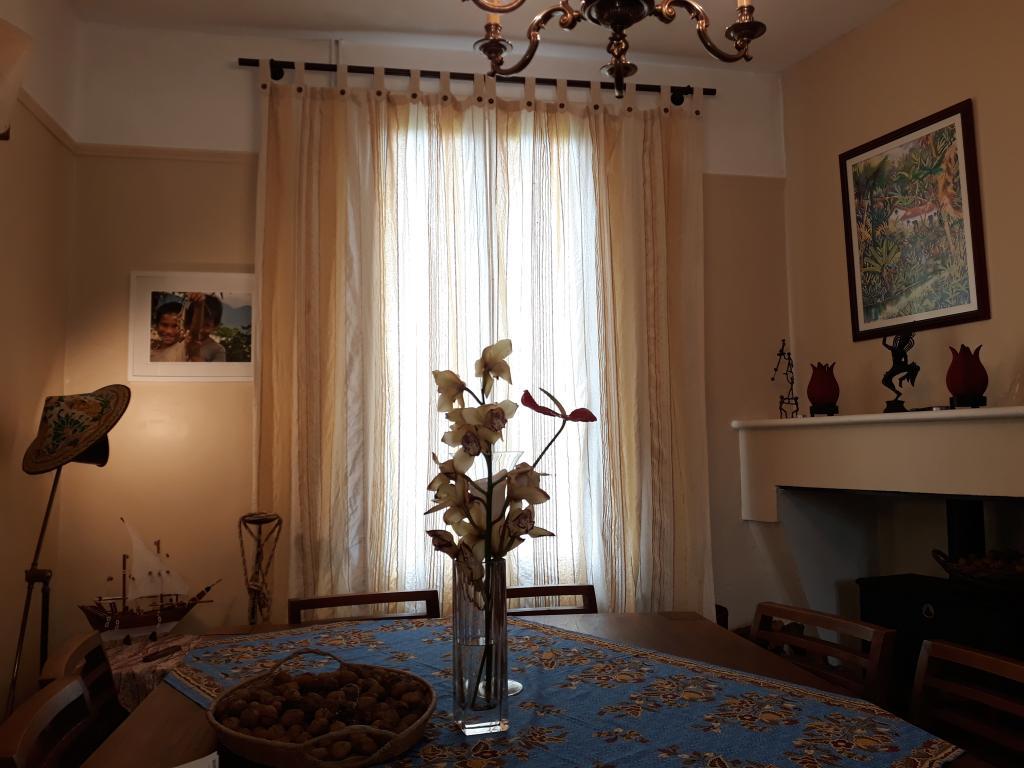 Location appartement entre particulier Saint-Vincent-Jalmoutiers, de 20m² pour ce chambre