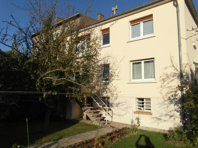 Location appartement T3 Terville - Photo 2