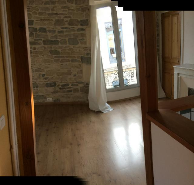Location appartement T4 Nimes - Photo 3