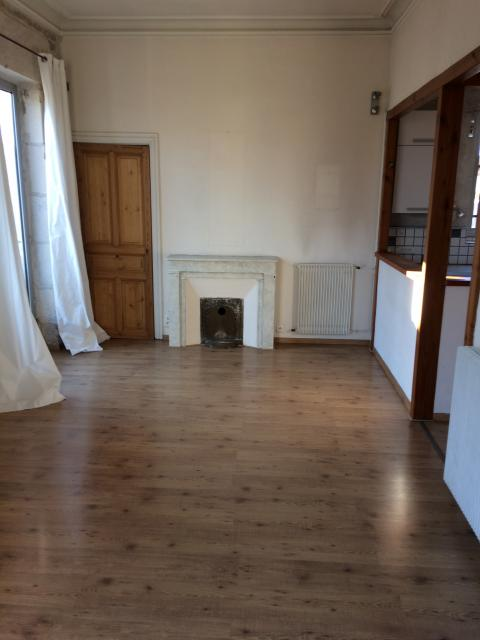 Location appartement T4 Nimes - Photo 4