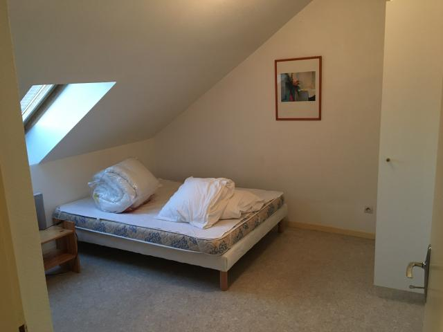 Location appartement montigny les metz entre particuliers - Location studio meuble metz ...
