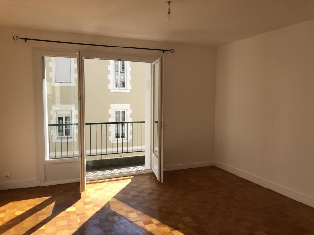 Location appartement T3 Limoges - Photo 2