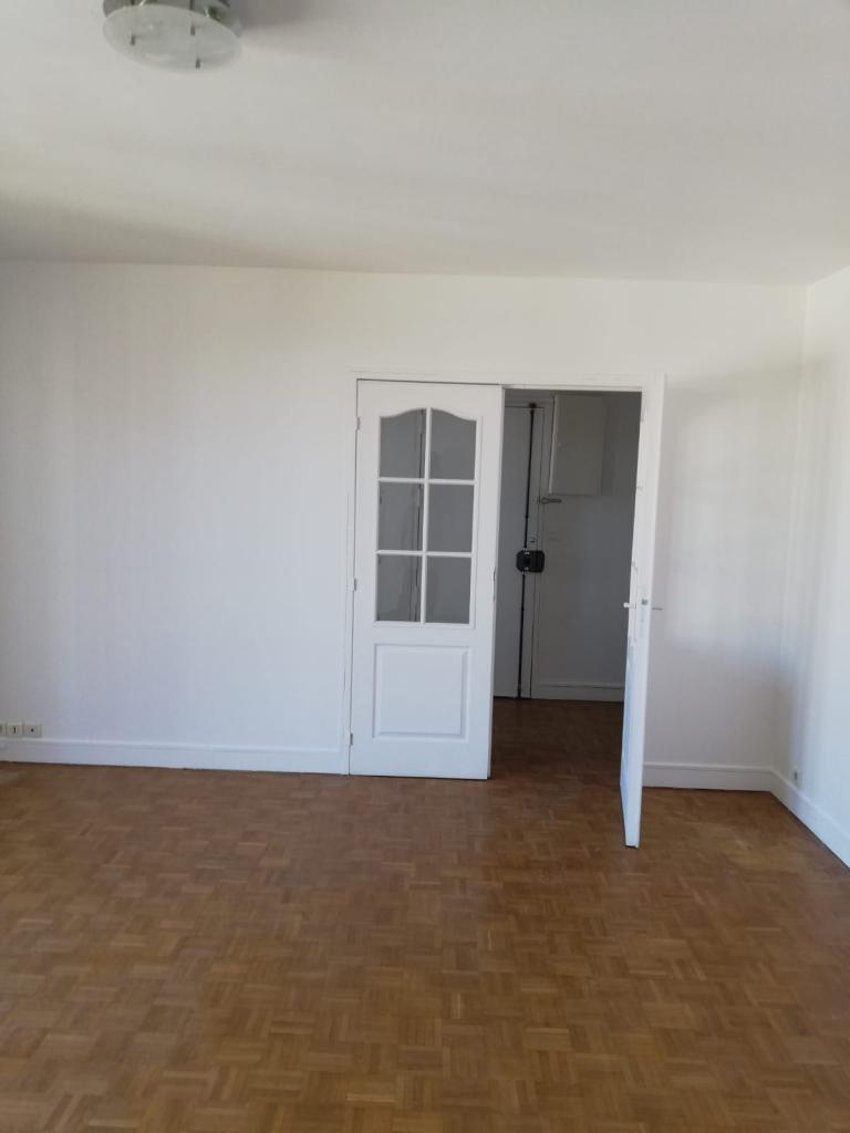 Location particulier à particulier, appartement, de 66m² à Aubervilliers