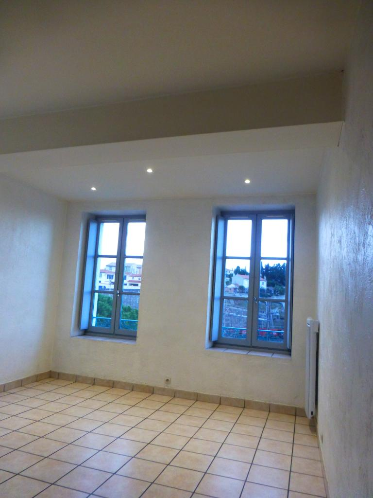 Location appartement entre particulier Carcassonne, de 55m² pour ce appartement