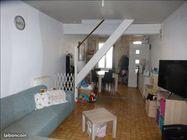 Location immobilière par particulier, Essars, type maison, 60m²