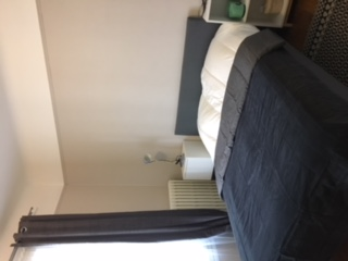 Location appartement T2 Courbevoie - Photo 1