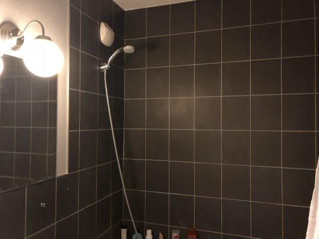 Location appartement T2 Roubaix - Photo 3