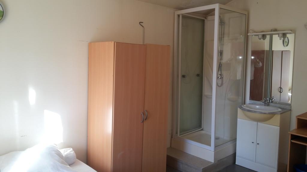 Particulier location, chambre, de 15m² à Aytré