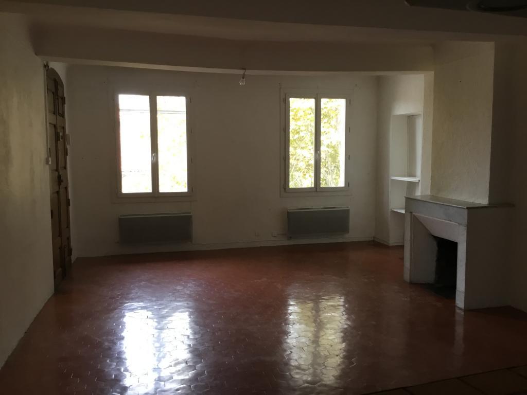De particulier à particulier, appartement, de 95m² à Aix-en-Provence