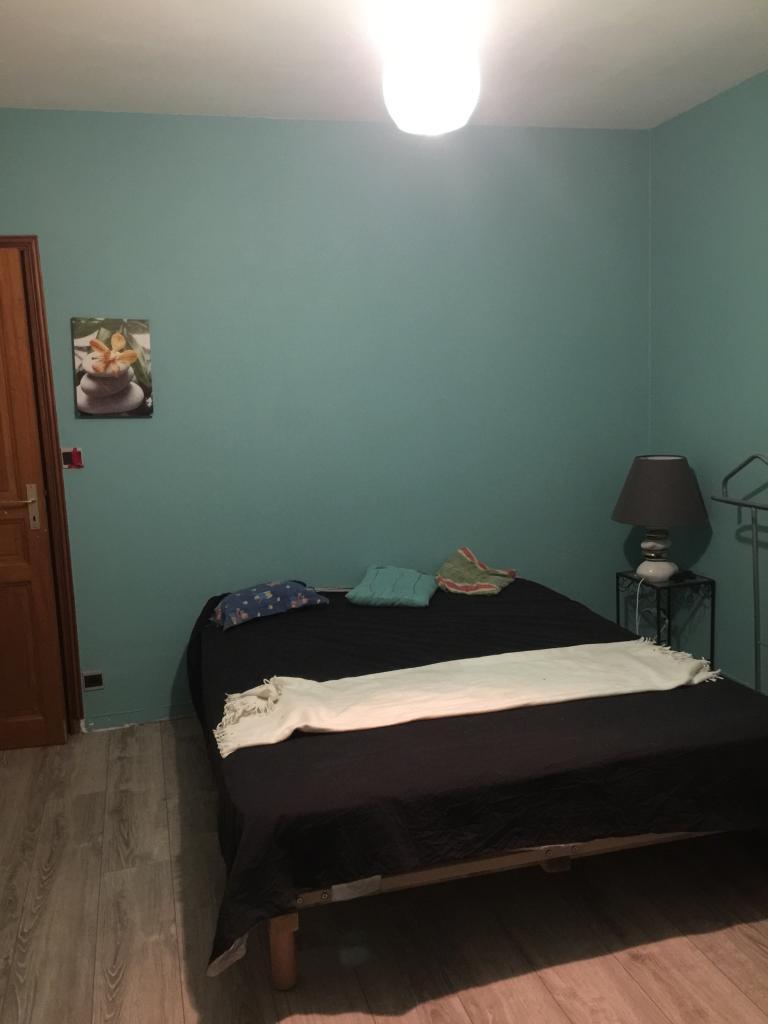 Location particulier Artannes-sur-Indre, chambre, de 16m²