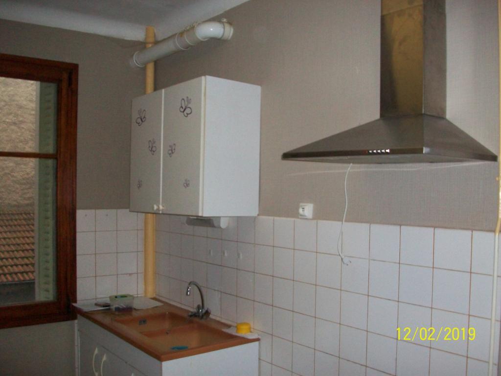 Location particulier à particulier, appartement, de 54m² à Saint-Julien-sous-les-Côtes