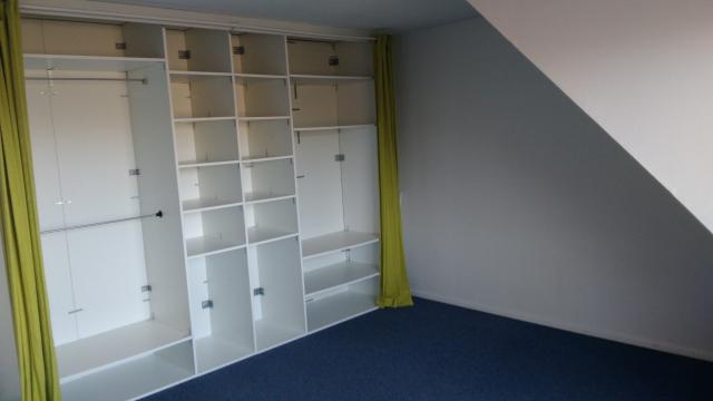 Location appartement T2 Illkirch Graffenstaden - Photo 3