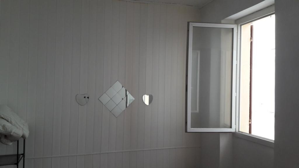 Particulier location, appartement, de 35m² à Marseille 07