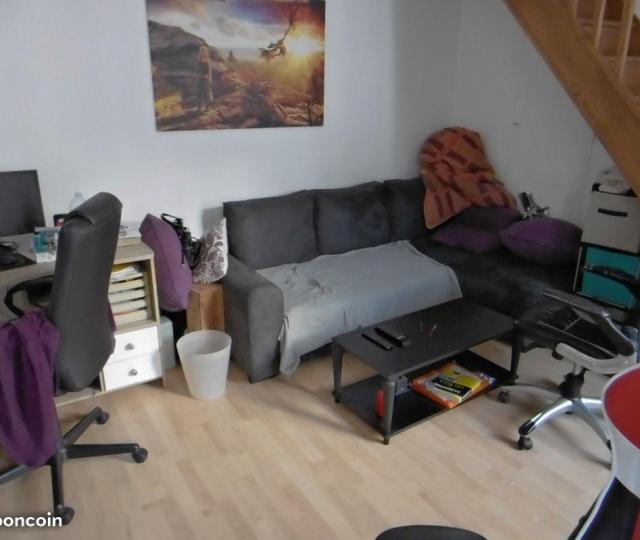 Location appartement meaux de particulier particulier - Location de chambre entre particulier ...