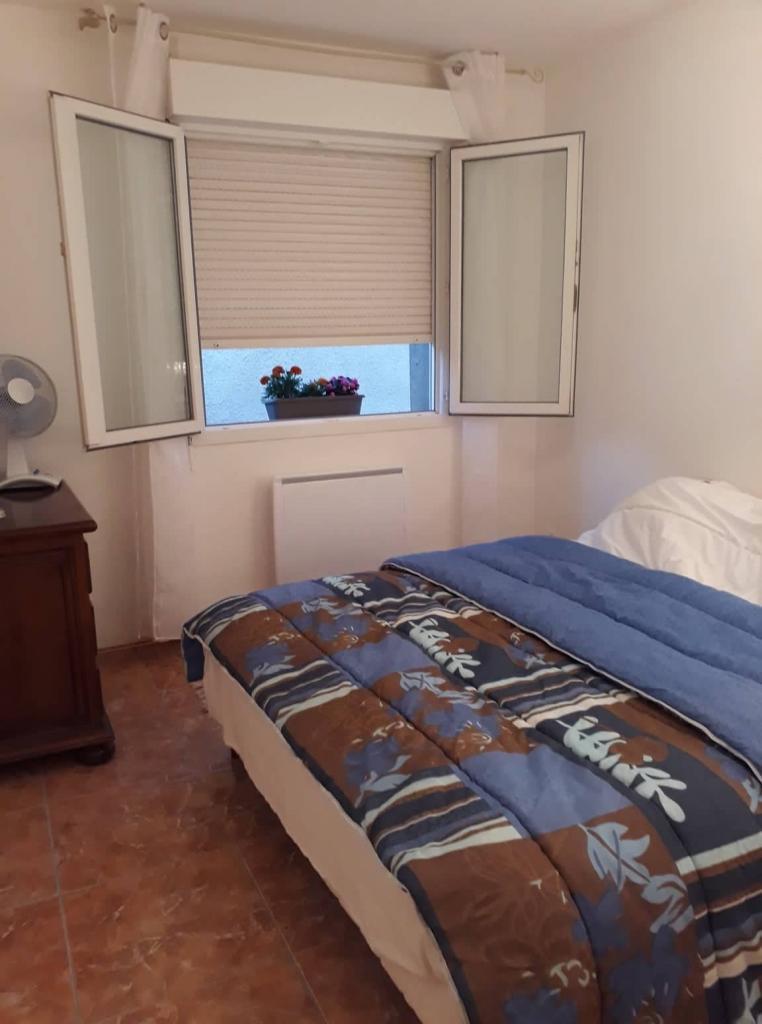Location de particulier à particulier, chambre, de 20m² à Villebazy