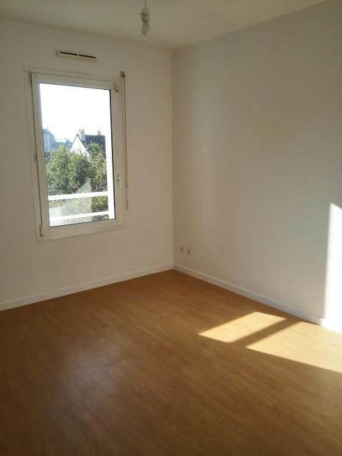 Location appartement T3 Nantes - Photo 3