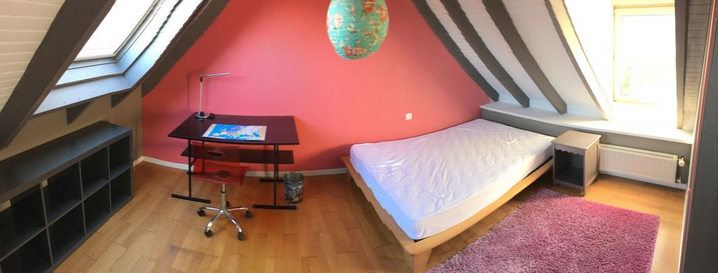 Appartement particulier, chambre, de 18m² à Quimper