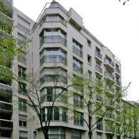 Particulier location Paris 15, appartement, de 51m²