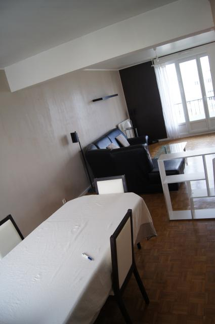 Location appartement T3 Brest - Photo 4