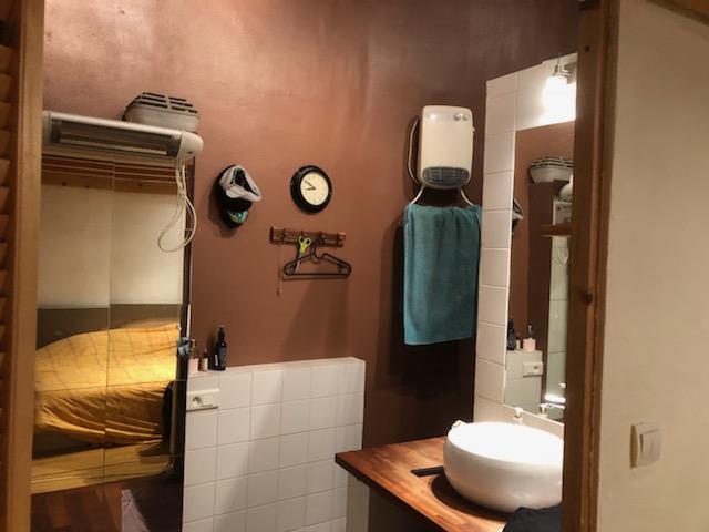 Location particulier, appartement, de 50m² à Valette-du-Var