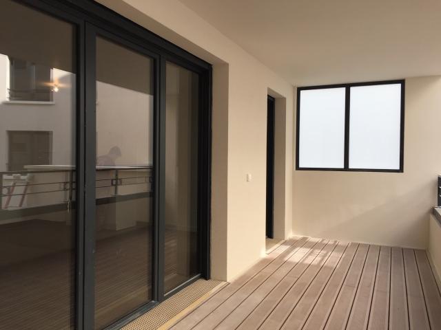 Location appartement bois colombes de particulier particulier - Location appartement meuble blois ...