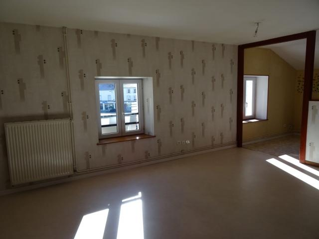 Location appartement T4 Remiremont - Photo 4