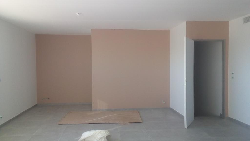 Particulier location, appartement, de 82m² à Alénya