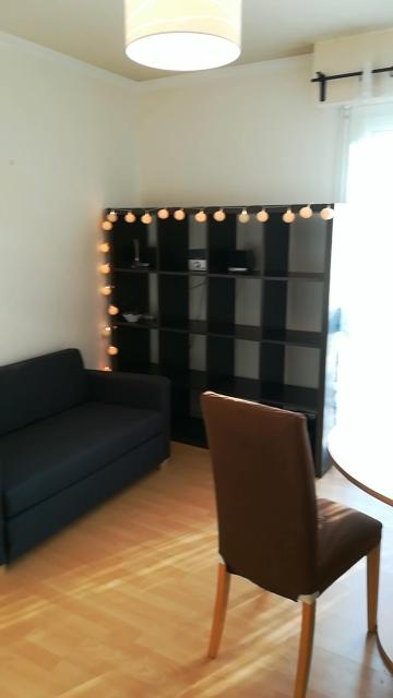 Location appartement T2 Merignac - Photo 1
