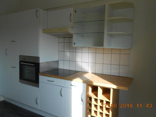 Location appartement T4 Creutzwald - Photo 3