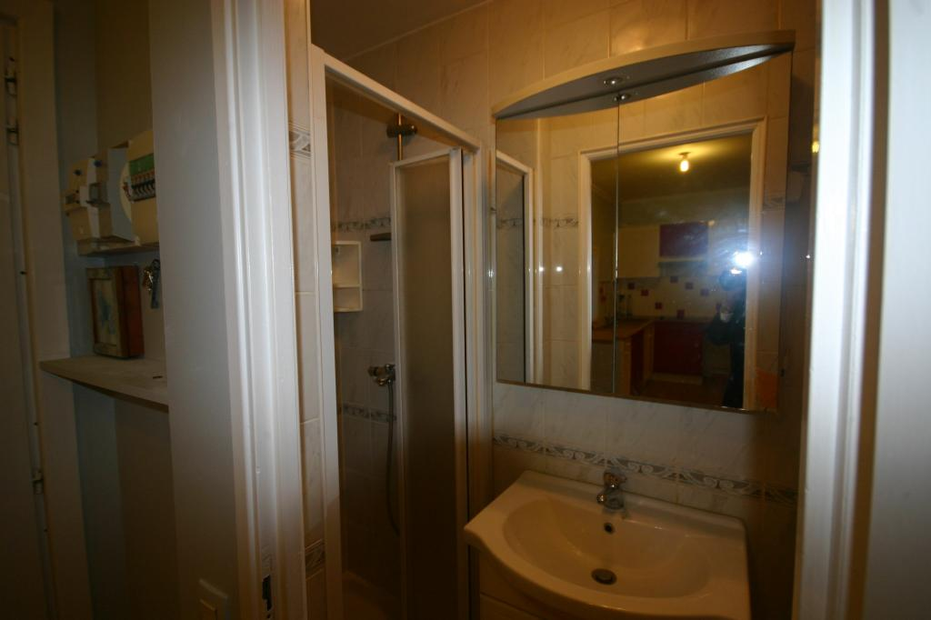 Location appartement par particulier, appartement, de 35m² à Argenteuil