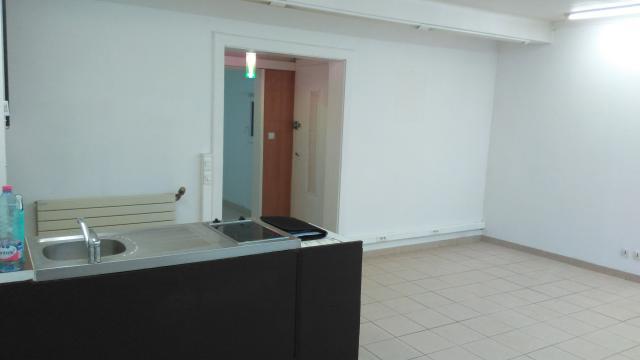 Location appartement thionville de particulier particulier - Appartement meuble thionville ...