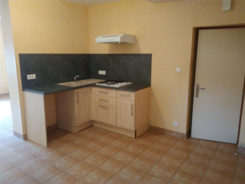 Location particulier, appartement, de 50m² à Chermignac