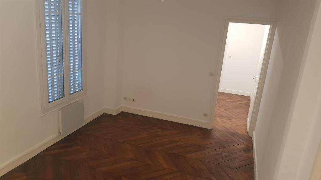 Entre particulier à Sartrouville, appartement, de 36m² à Sartrouville