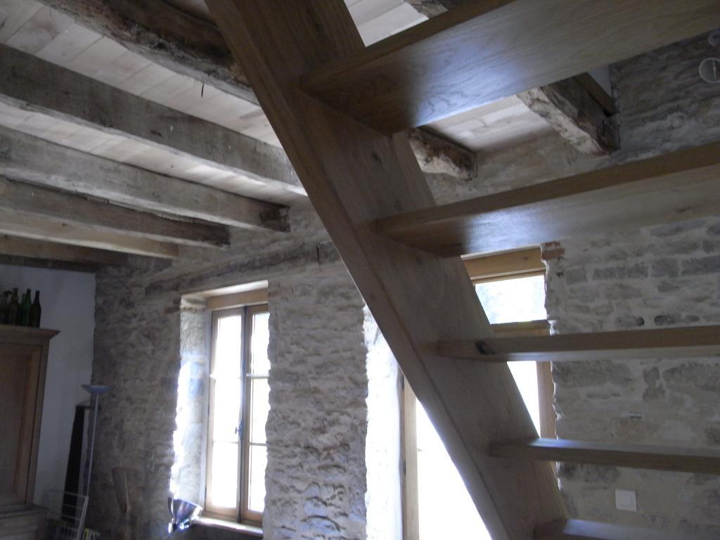 Particulier location Montbrun, maison, de 90m²