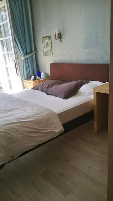 Location chambre bordeaux entre particuliers - Location chambre bordeaux ...
