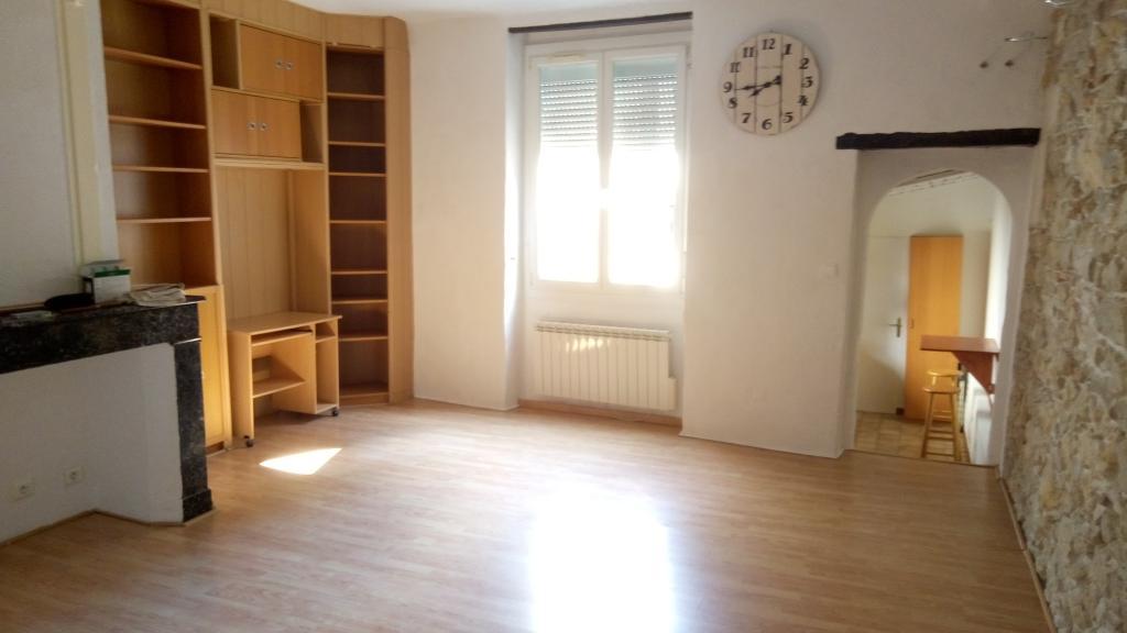 Location appartement entre particulier Dax, de 56m² pour ce appartement