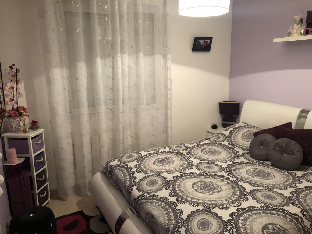 Location de particulier à particulier à Montmagny, appartement appartement de 57m²