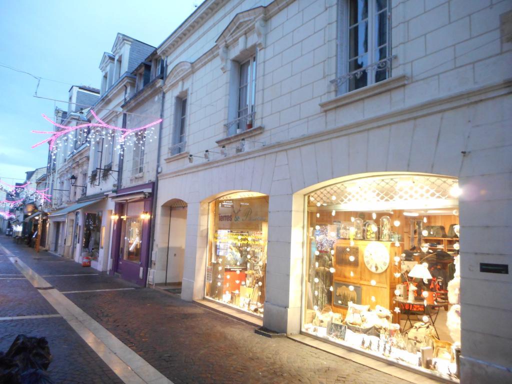 Entre particulier à Roche-Clermault, appartement, de 68m² à Roche-Clermault