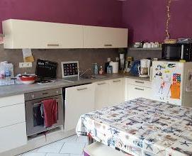 De particulier à particulier Gilhoc-sur-Ormèze, appartement maison de 85m²