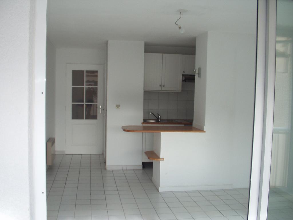 Appartement particulier, appartement, de 39m² à Villeneuve-Loubet
