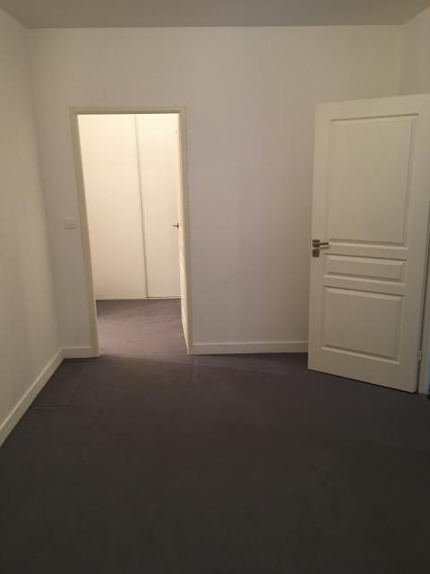 Location appartement T4 Bezons - Photo 3