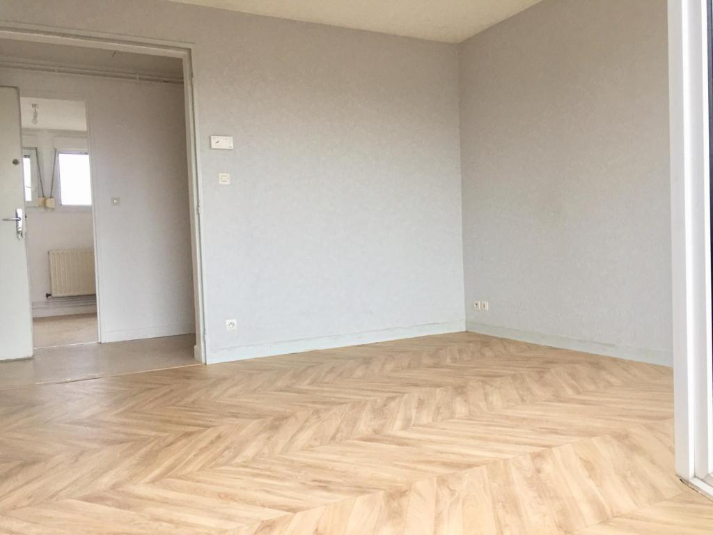 Location particulier, appartement, de 63m² à Guénange