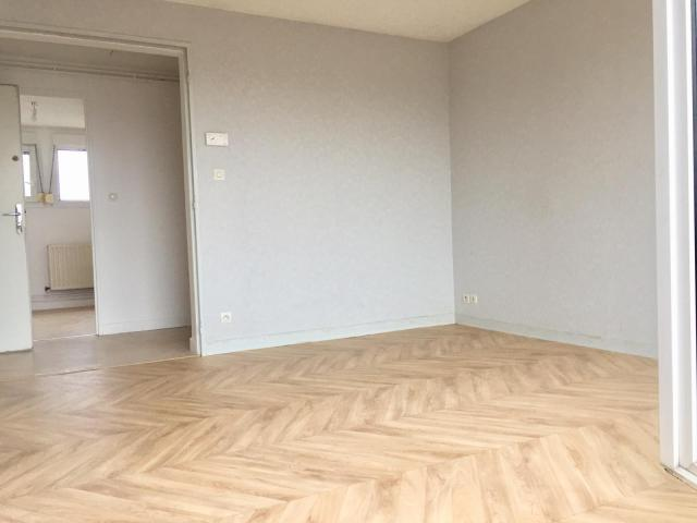 Location appartement T3 Guenange - Photo 1