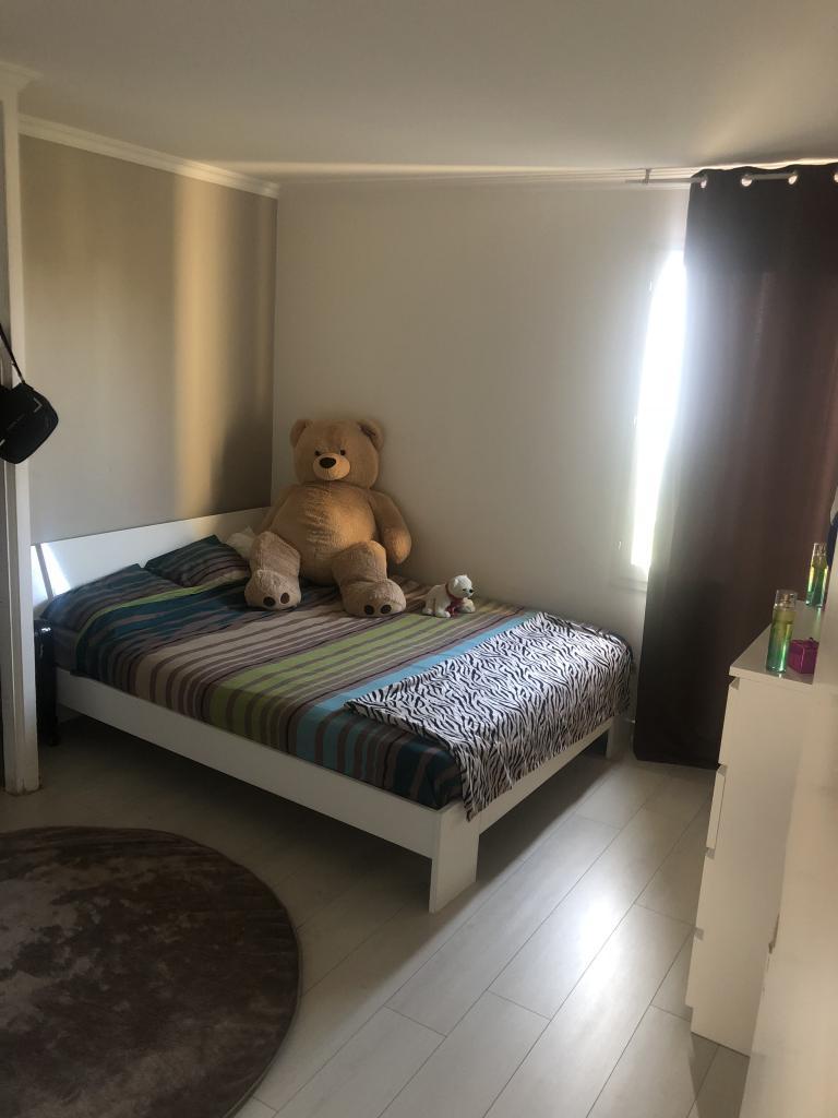 De particulier à particulier, appartement à Sartrouville, 67m²