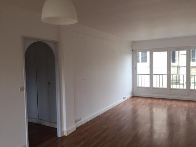 Location appartement par particulier, appartement, de 70m² à Allonne