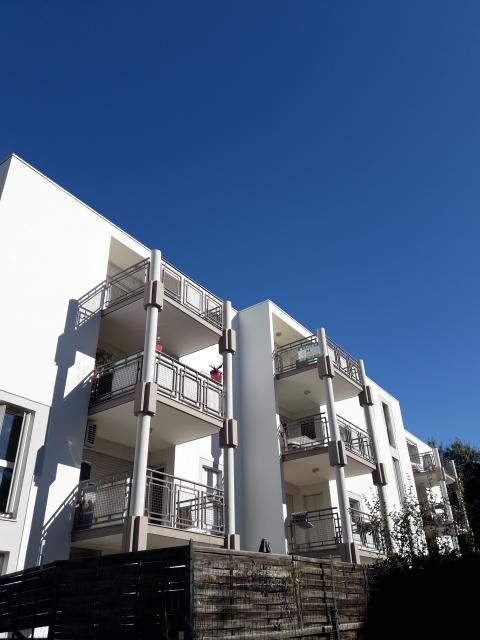 Location Appartement Montpellier Particulier Page 4
