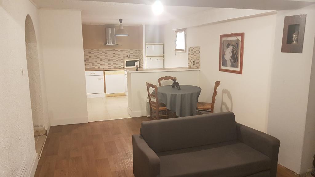 Location appartement entre particulier La Barben, de 60m² pour ce appartement