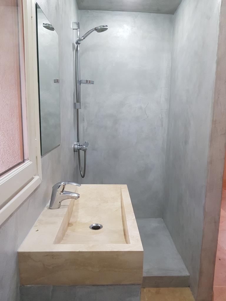 Particulier location Besse-sur-Issole, appartement, de 35m²